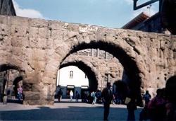 Le tue ferie in valle d 39 aosta informazioni turistiche e - Porta romana viaggi ...